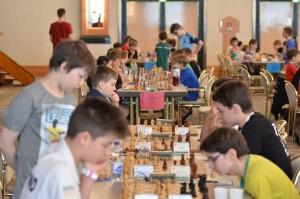 DEM2014_Turniersaal_2