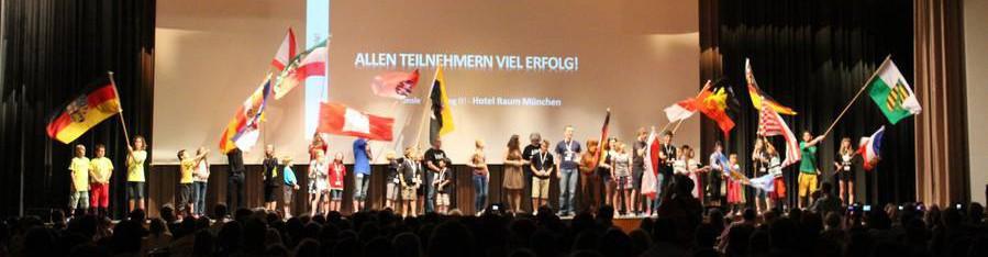 Förderverein Jugendschach e.V.